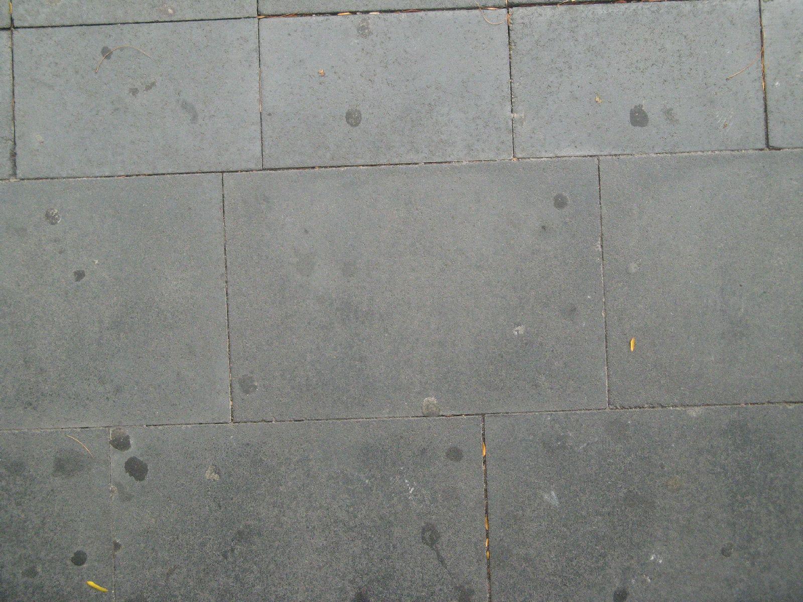 Ground-Urban_Texture_B_3323