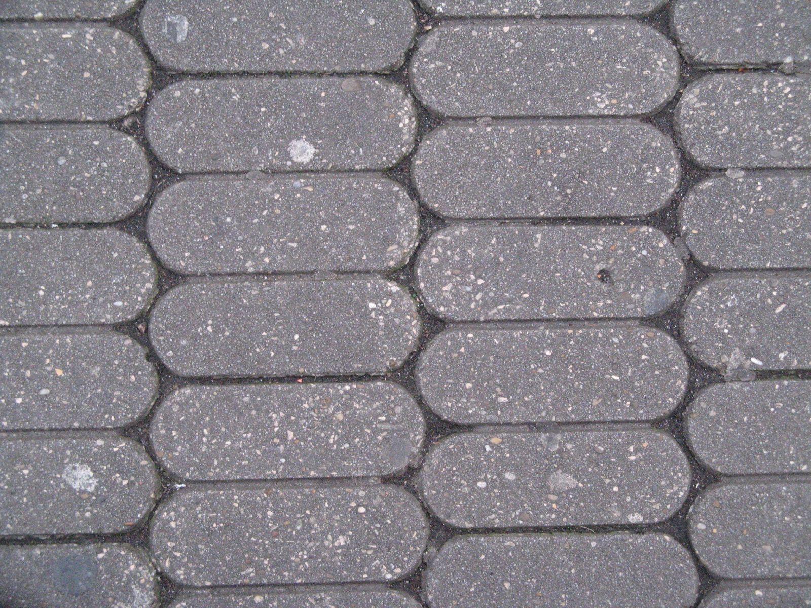 Ground-Urban_Texture_B_3523