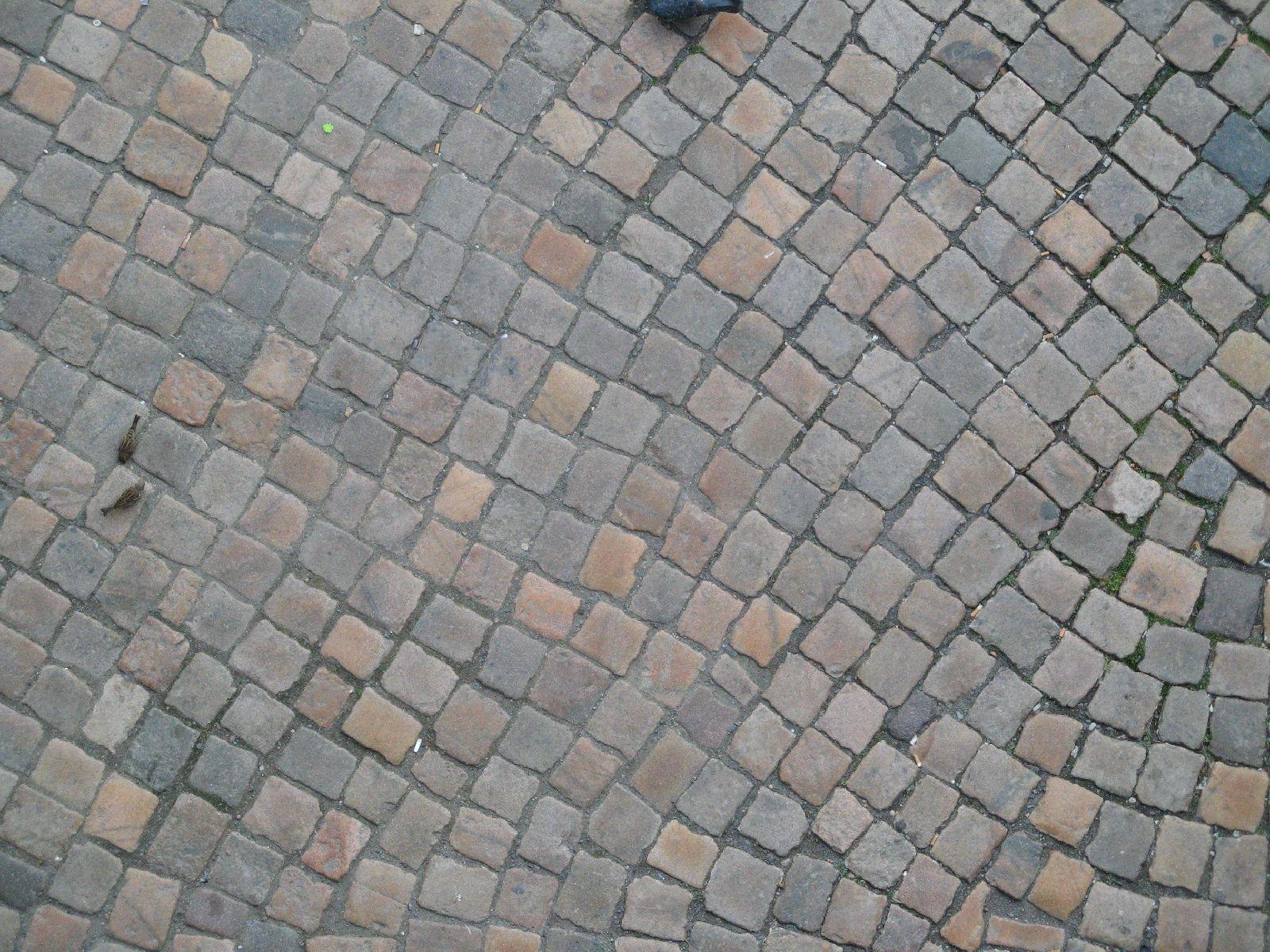 Ground-Urban_Texture_B_3539