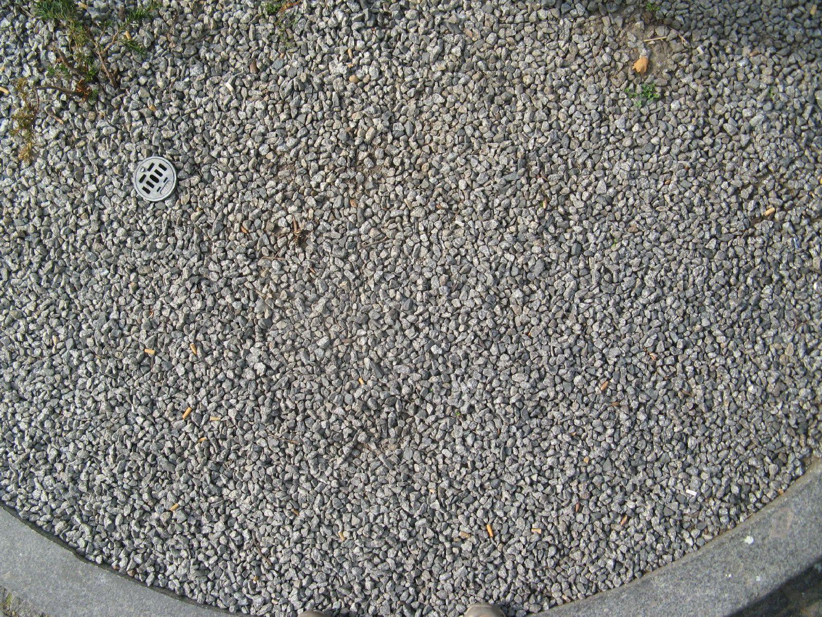 Ground-Urban_Texture_B_3592