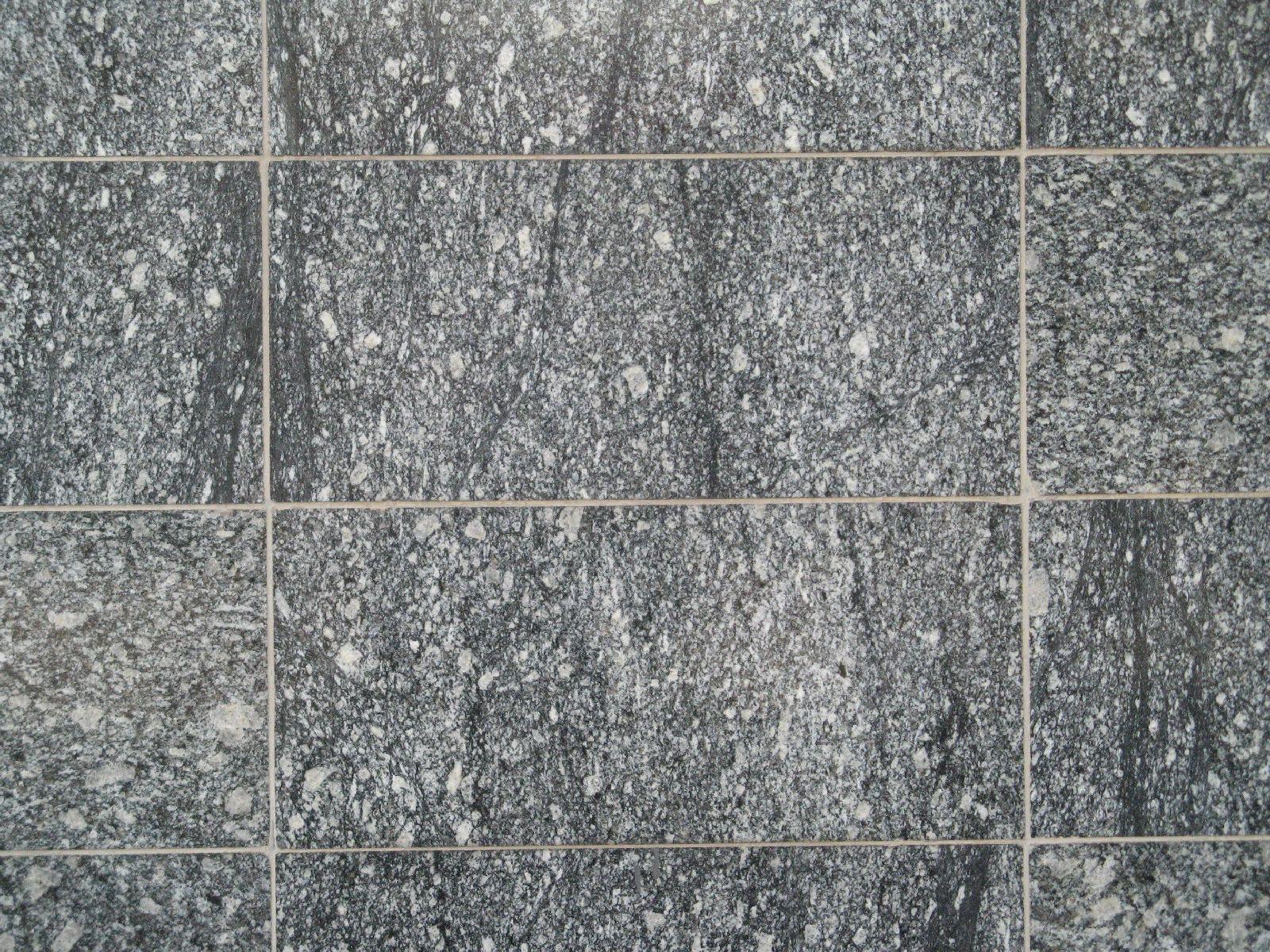 Ground-Urban_Texture_B_3601