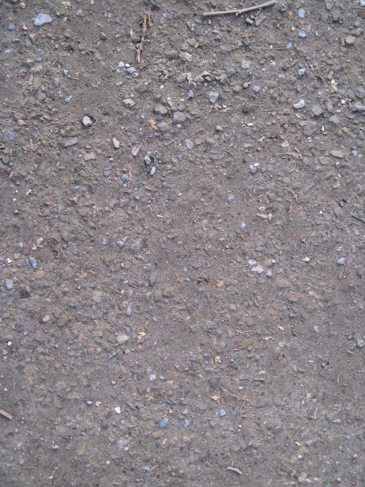 Ground-Urban_Texture_B_3815