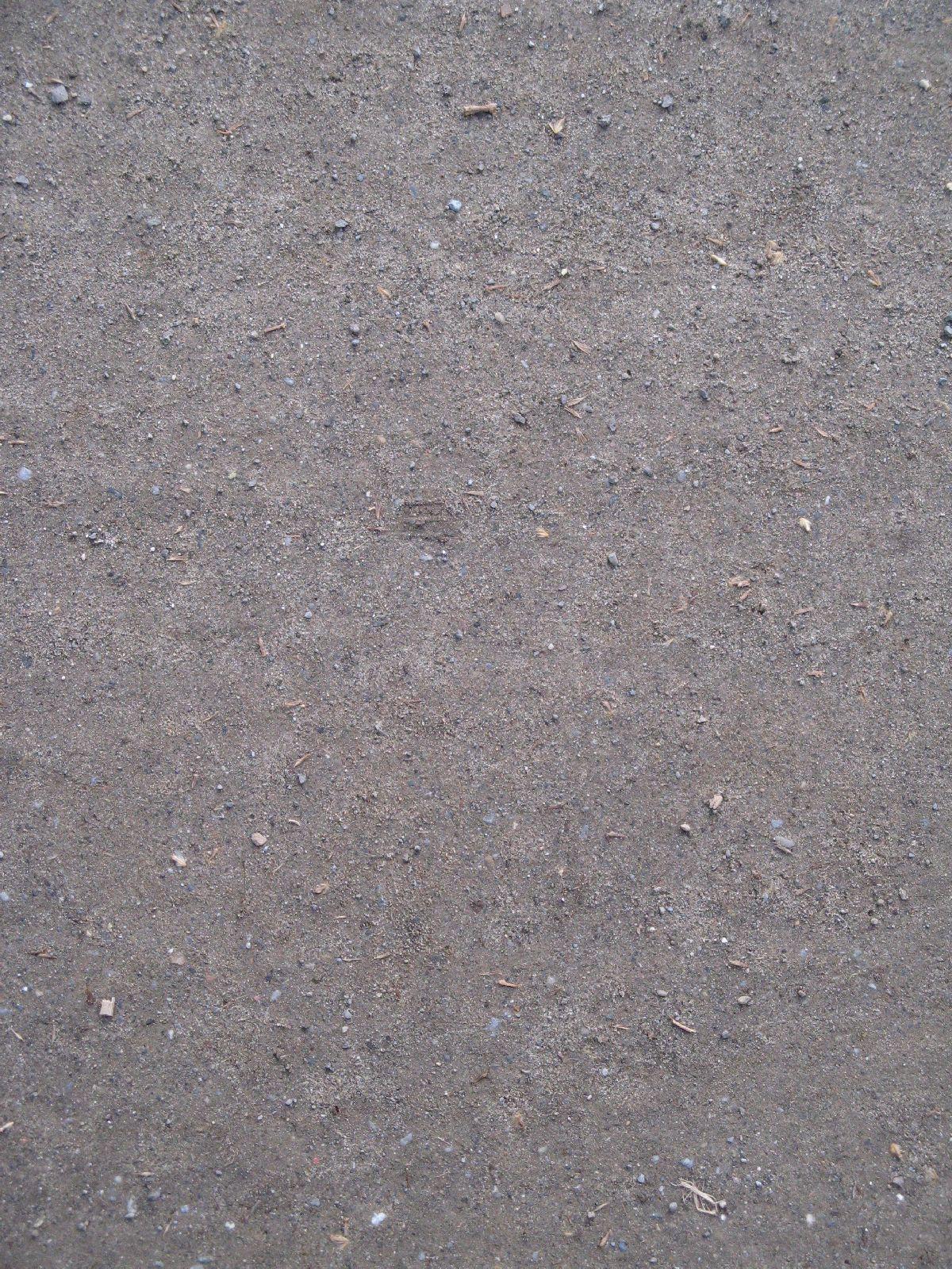 Ground-Urban_Texture_B_3816