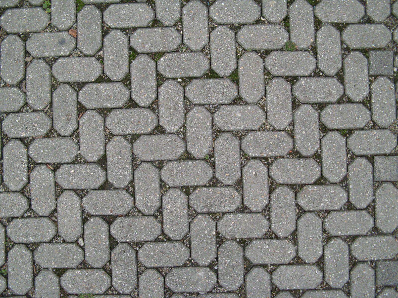 Ground-Urban_Texture_B_3829