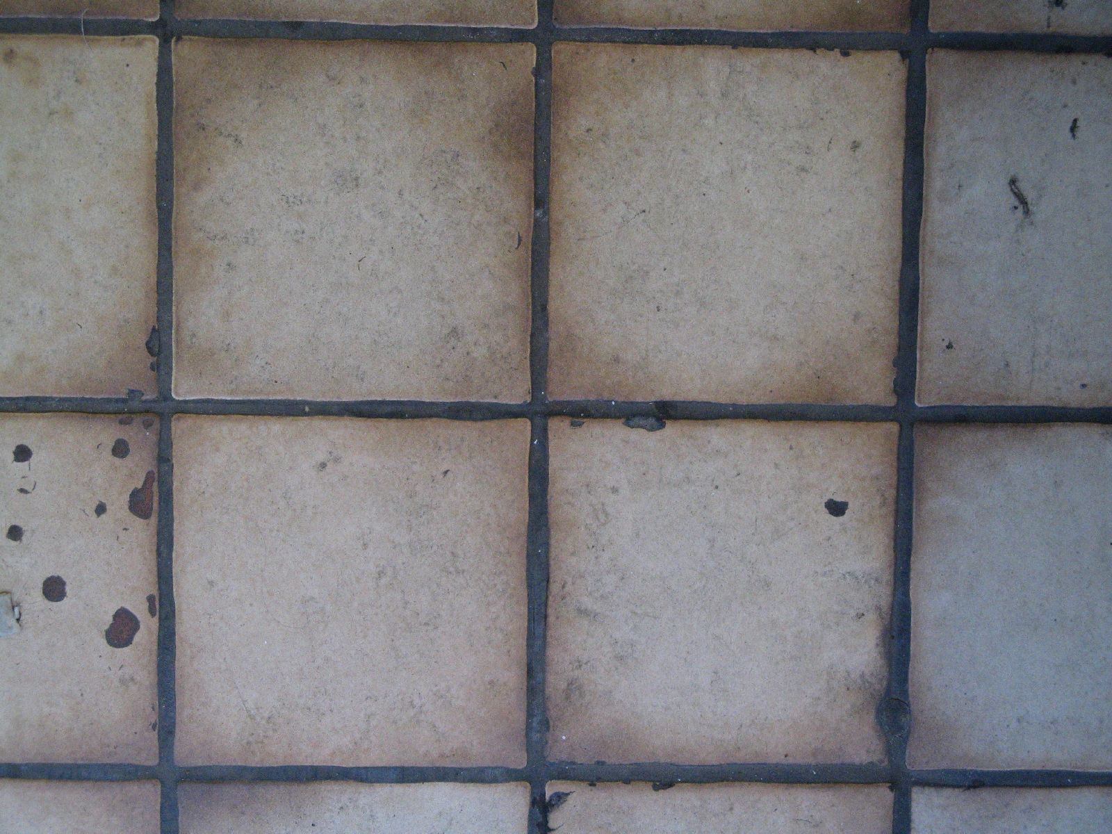 Ground-Urban_Texture_B_4044