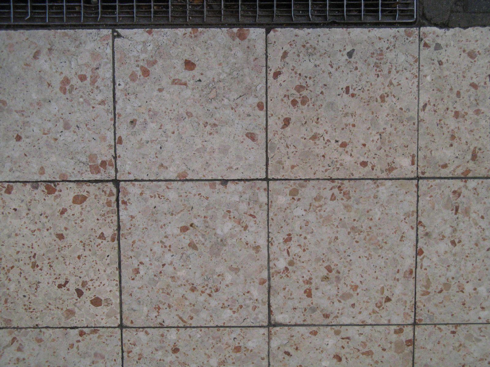 Ground-Urban_Texture_B_4158