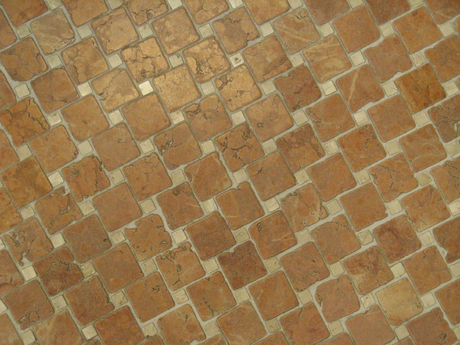 Ground-Urban_Texture_B_4690