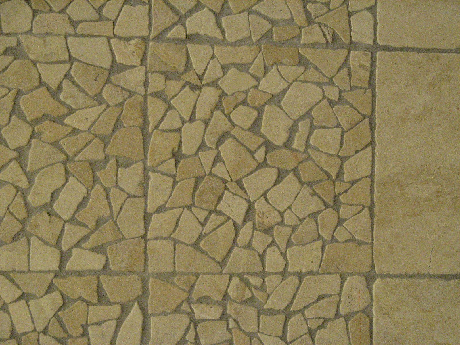 Ground-Urban_Texture_B_4758