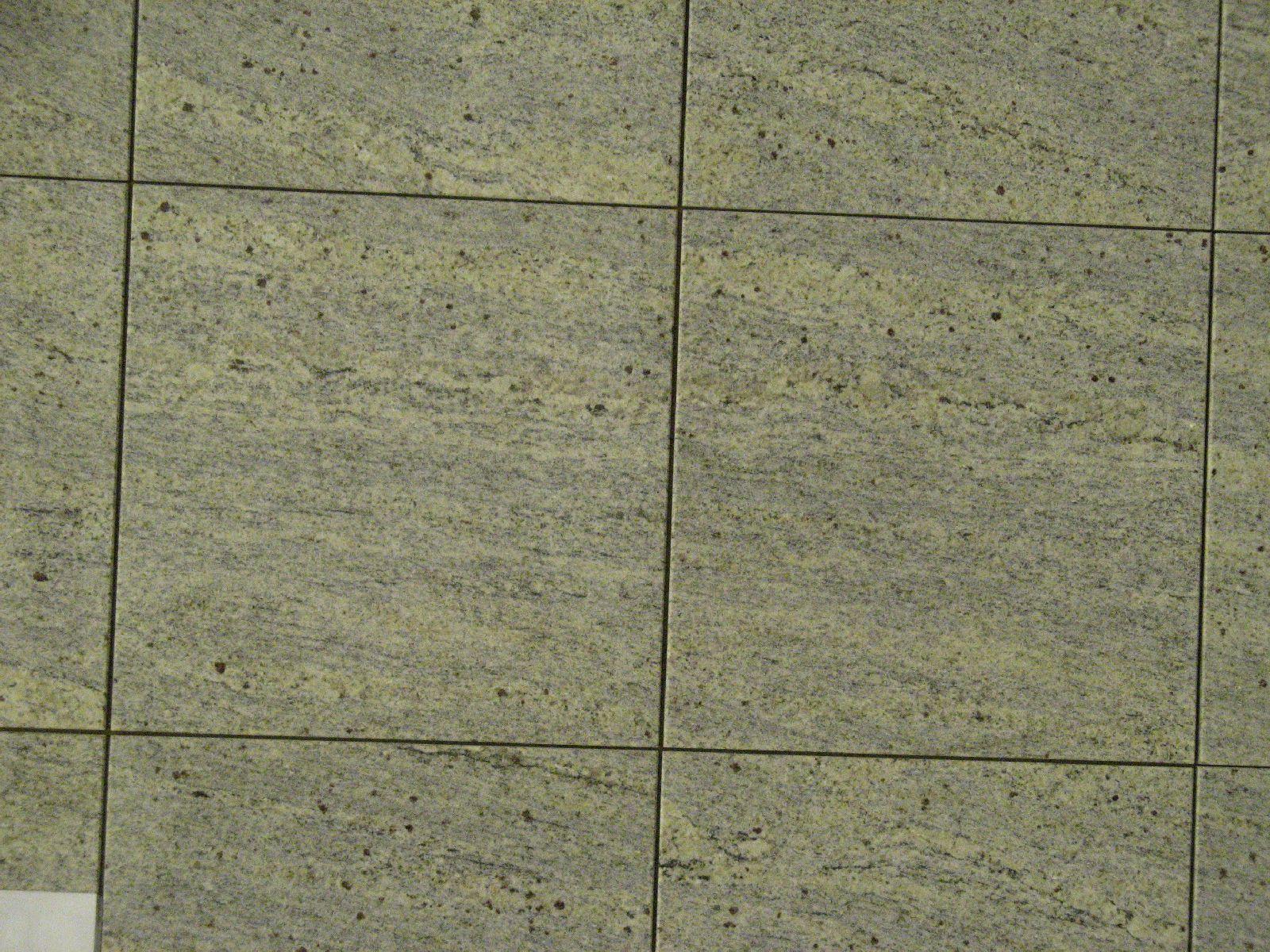 Ground-Urban_Texture_B_4759