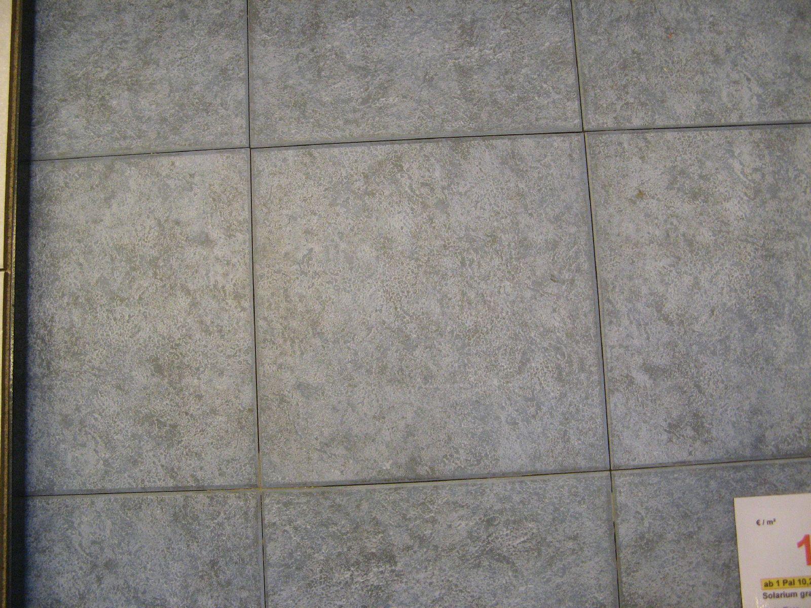 Ground-Urban_Texture_B_4765