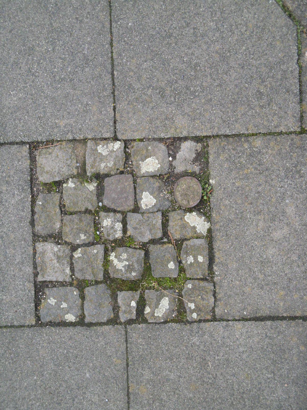 Ground-Urban_Texture_B_5580