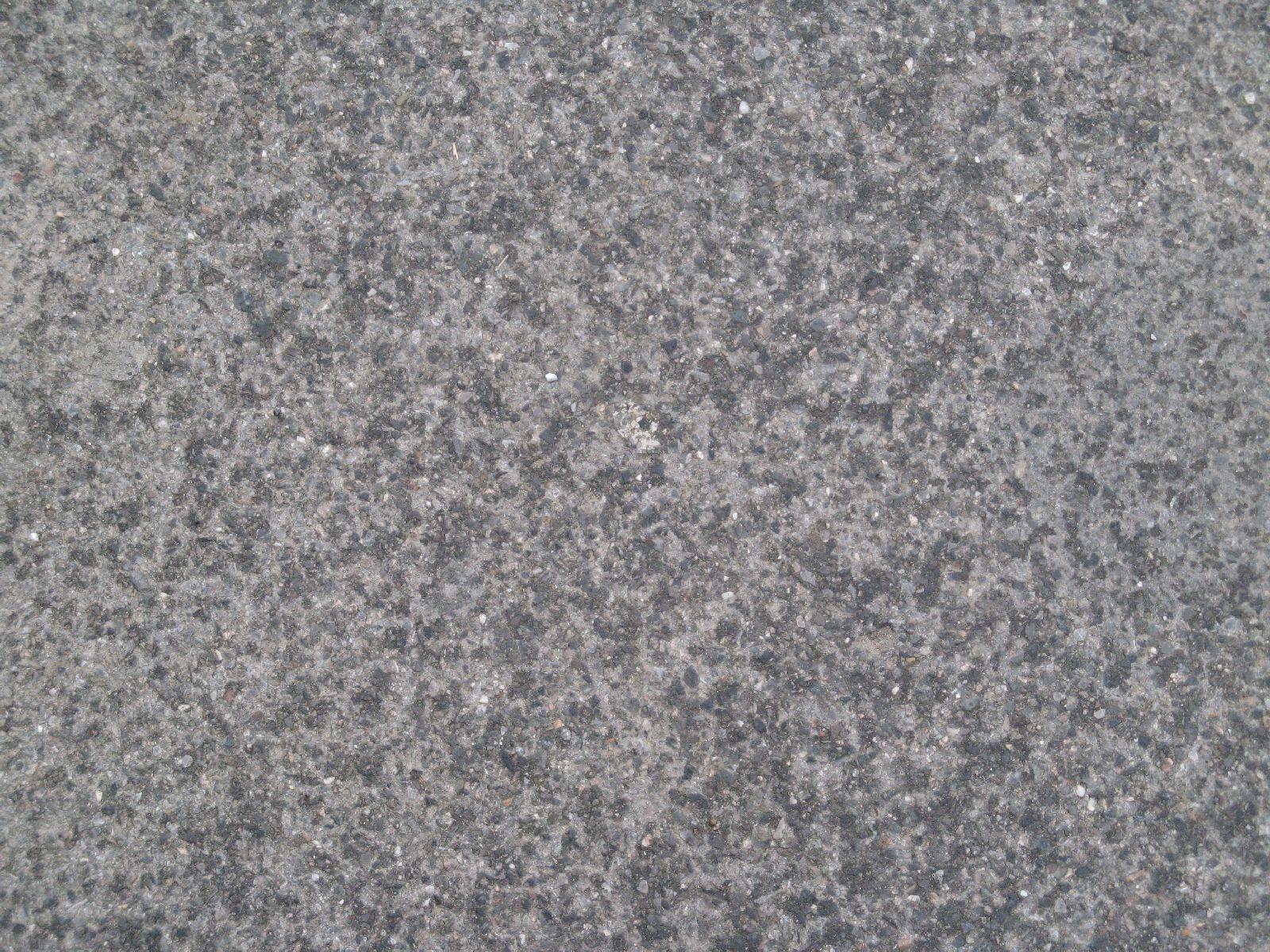 Ground-Urban_Texture_B_5775
