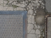 Ground-Urban_Texture_A_P1179351