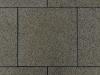 Ground-Urban_Texture_A_P9014727