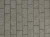 Ground-Urban_Texture_A_P9014731