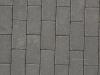 Ground-Urban_Texture_A_P9014735