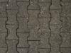Ground-Urban_Texture_A_P9014765