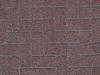 Ground-Urban_Texture_A_P9144902