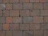 Ground-Urban_Texture_A_P9195128
