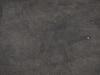 Ground-Urban_Texture_A_P9195165