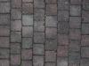 Ground-Urban_Texture_A_P9285540