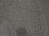 Ground-Urban_Texture_A_P9285592