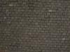 Ground-Urban_Texture_A_PA030021