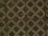 Ground-Urban_Texture_A_PA039926