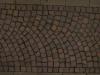 Ground-Urban_Texture_A_PA039940