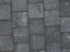 Ground-Urban_Texture_A_PA045687