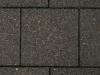 Ground-Urban_Texture_A_PA045718
