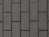 Ground-Urban_Texture_A_PA045739