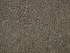 Ground-Urban_Texture_A_PA260558