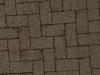 Ground-Urban_Texture_A_PA270692
