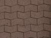 Ground-Urban_Texture_A_PB010912