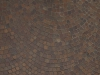 Ground-Urban_Texture_A_PB010931