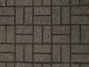 Ground-Urban_Texture_A_PC011298