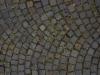 Ground-Urban_Texture_A_PC197855