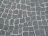 Ground-Urban_Texture_B_00637