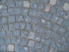 Ground-Urban_Texture_B_00654