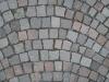 Ground-Urban_Texture_B_00680