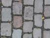 Ground-Urban_Texture_B_01299