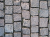 Ground-Urban_Texture_B_01327