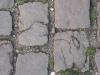Ground-Urban_Texture_B_01355