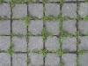 Ground-Urban_Texture_B_01402
