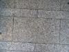 Ground-Urban_Texture_B_0736