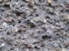 Ground-Urban_Texture_B_0801