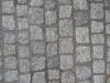 Ground-Urban_Texture_B_0922