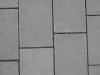Ground-Urban_Texture_B_0935