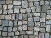 Ground-Urban_Texture_B_1064